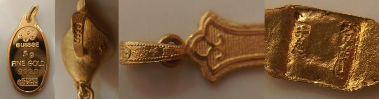 黃金2-768x201