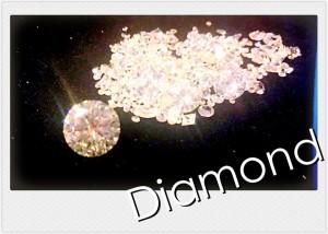 鑽石 4克拉 4.00CT