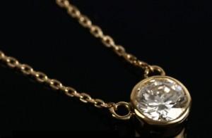 DIAMON鑽石0.30CT30分收購