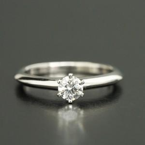 DIAMOND鑽石TIFFANY收購