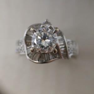 鑽石的價值
