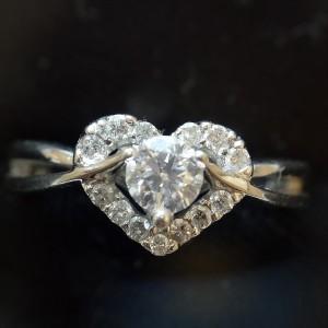 鑽石DIAMOND免費鑑定