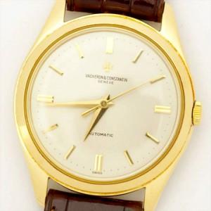 江詩丹頓手錶VACHERON-CONSTANTIN手錶