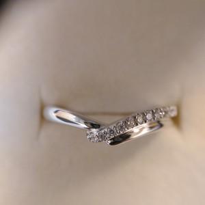 米鑽戒指回收