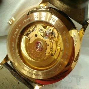 T914407錶蓋