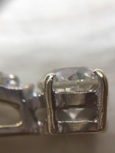 1ct腰圍過粗的鑽石_0