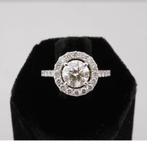 0.30CT以上鑽石收購 回收各式鑽石