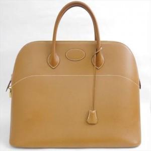 bag-02206-1