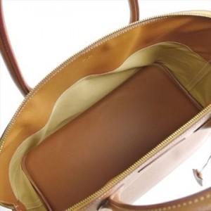 bag-02206-2
