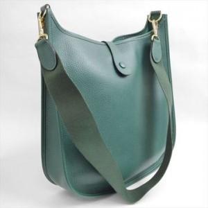 bag-02213-2