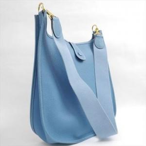 bag-02214-2