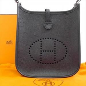 bag-02229-1