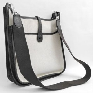 bag-02230-2
