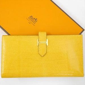 bag-1788-1