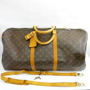 bag_00871_1_meitu_4