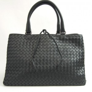 bag_01268_1