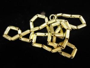 千足金項鍊回收