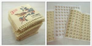 台灣郵票收購  大陸郵票回收