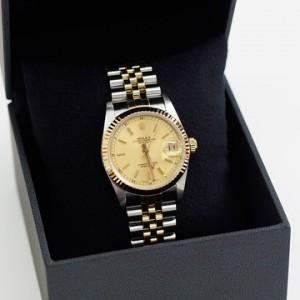 勞力士 68273 手錶 機械錶 強力收購