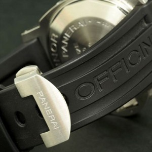橡膠錶帶清潔保養