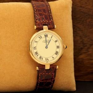 皮錶帶清潔保養
