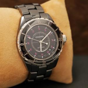 陶瓷錶帶清潔保養
