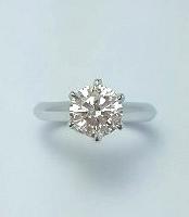 鑽石的購買迷思分享PART-2
