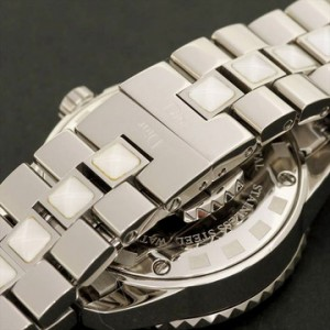 DIOR迪奧 CHRISTAL 系列腕錶回收