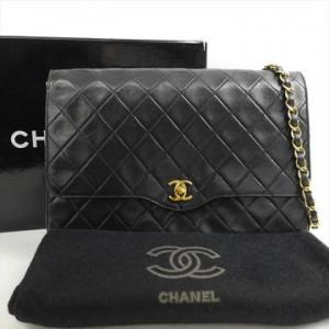 包包的基本保養概念,CHANEL包包高價收購