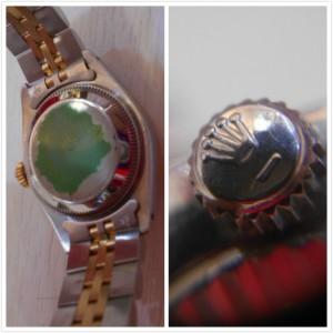 R0LEX 腕錶 鑑定要點 專業回收