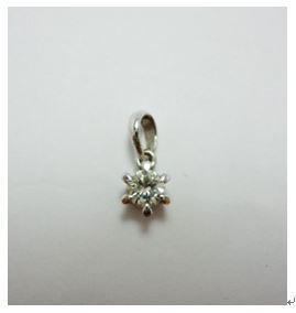 小克拉的鑽石有收購可能嗎?鑽石收購就找桂麗金。