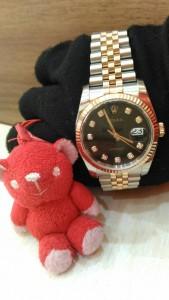 Rolex 勞力士 116231