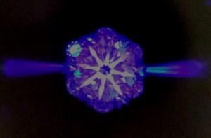 鑽石回收-桂麗金回收專門店