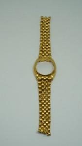 K金錶框錶帶 高價回收