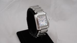 久置沒戴的名錶 Cartier Hermes Patek Philippe 手錶回收~ JEWEL CAFE 收購專門店 新竹店(新竹市 新竹縣) (3)