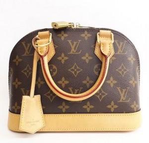 LV M53152現金買斷包包就找桂麗金,全省門市歡迎您的來店!