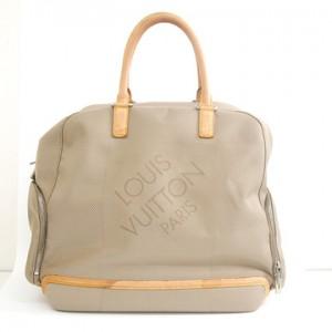 bag_00720_1
