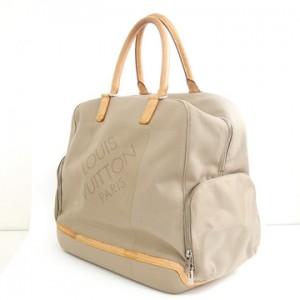 bag_00720_2