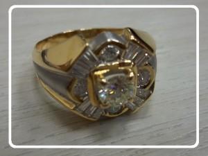 鑽石4C-克拉 回收   JEWEL CAFE 收購專門店 興隆店(台北市文山區捷運萬芳醫院站)