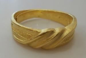 黃金 戒指 飾品 回收   JEWEL CAFE 收購專門店 興隆店(台北市文山區捷運萬芳醫院站)