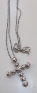 鑽石飾品 收購  JEWEL CAFE 收購專門店 興隆店(台北市文山區捷運萬芳醫院站)