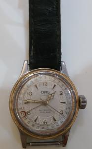 JEWEL CAFE興隆店 收購 名牌機械手錶 (台北市文山區捷運萬芳醫院站)