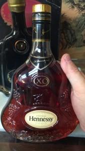 JEWEL CAFE興隆店收購老酒 (台北市文山區捷運萬芳醫院站)
