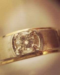 老舊鑽石 收購  JEWEL CAFE 收購專門店 興隆店(台北市文山區捷運萬芳醫院站)