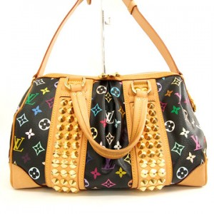 bag-01554_1