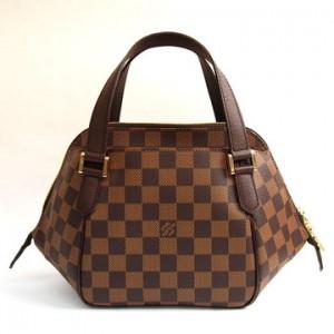 bag-01593_2