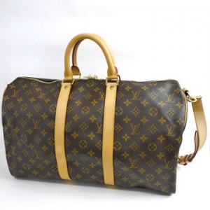 bag-01635_1