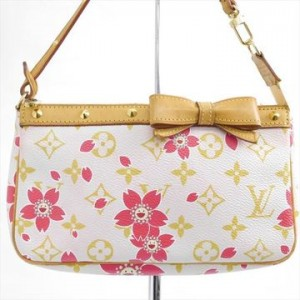 bag-02243-1
