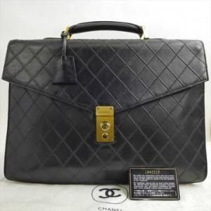 bag-02318-1