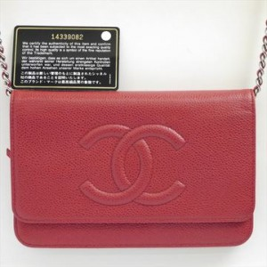 bag-02341-1